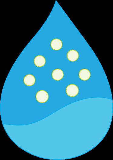 Algae symbol