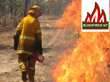 Final call for nominations: Bushfires Council and regional Bushfires Committees