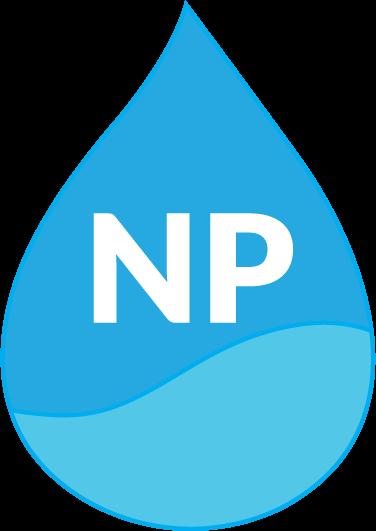 Nutrients symbol